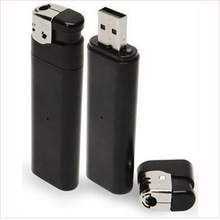 Lighter shape usb stick ,personalized usb stick ,high quanlity lighter usb