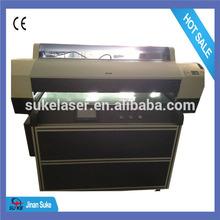 tactical gear uv printer a3 flatbed printer mobile case printer