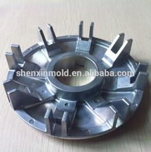aluminum die casting gas burner,aluminum alloy gas stove burner for picnick