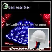 30mm dot pixel light point light video pixel wall 30MM