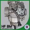 atv 400cc carburetors, ATC250 carburetors motorcycle, carbs ATV TRX250-400 hot sale!