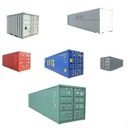 flat container shipping to Portugal from shenzhen --Lincoln