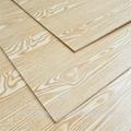 La melamina de arce de madera aglomerada/de arce de madera aglomerada fabricante