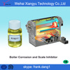 FRO 500 - 3000LPH boiler water treatment chemicals boiler corrosion and scale inhibitor XY5211