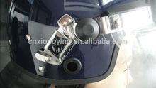 Multifunction Anti-riot Helmet policeman riot safety helmet FBK-5