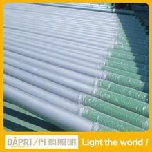 Q235,SS400 solar power street lamp post ,LED lamp post 8m 10m 12m