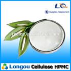 HPMC (Hydroxypropyl Methyl Cellulose) MH