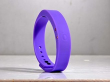 Hot sale Bluetooth 4.0 Healthy smart wristband Sports Silicone Sleep Tracking