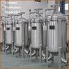 INOCO 2071124 300 micron filter bag