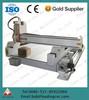 /product-gs/gx1325-cnc-3d-stone-lathe-machine-1967612209.html