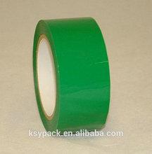 Carton Sealing Use and Offer Printing Design Printing decorative tape