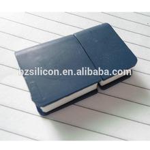 book shape usb stick ,oem book usb stick ,bulk 1gb usb flash drives