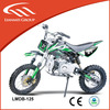 125cc apollo dirt bike wholesales 125cc dirt bike