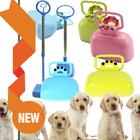 [Grace Pet] HQ New Dog Pooper scooper poop scoop picker