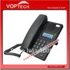 New. HD Voice IP Phone.Super low price. 2 Sip lines & 1 IAX2 line. Mini