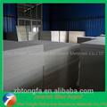 aislamiento térmico de fibra de cerámica junta proveedor