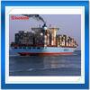 Sinotech&Ocean freight services/sea freight rates&International sea freight from China toSURABAYA