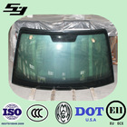 wholesale windscreens, factory wholesale price, car heated windscreen price