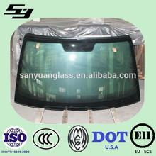 wholesale windscreens, factory wholesale price, car heated windscreen price