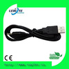 5V 2A 2.5mm Universal USB Charger Cable Mains Power Supply for Android Tablet PC