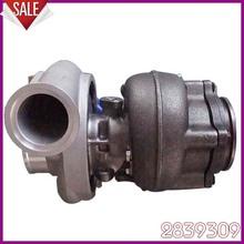 HX40W Turbocharger 2839311 2839310 2839312 Turbo for Cummins