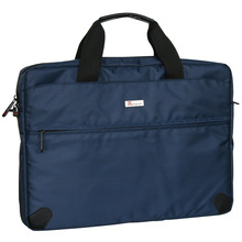 2014 THE NEWEST laptop bags wholesale
