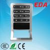 double door cabinet lock,electronic locker lock,fire cabinet lock