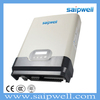 SAIP/SAIPWELL Solar Energy Home System Ac Transformer On-Grid Pv Inverter