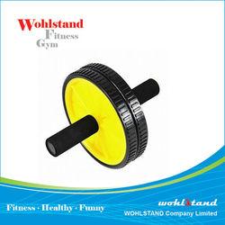 ab roller abdominal exerciser / ab roller exercise wheel