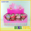giocattolo a buon mercato dalla cina divertente piccole bambole sembrano veri bambole in vinile