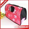 2014 fashion pet carry ,dog carrier,dog bag