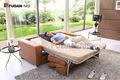 سرير أريكة fm103 تصاميم المنازل في الهند
