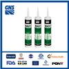 Good quality adhesive sealant high pressure sealant