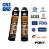 High Quality Polyurethane Foam espuma construction sealant