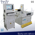 mdf cnc engraver,metal cutting cnc router, table moving cnc router DT0404M