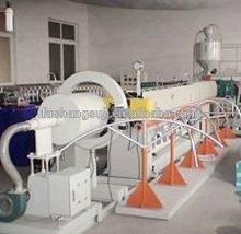 EPE/PE/LDPE Extruding flat film Making Machinery