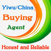 Yiwu China Business Broker