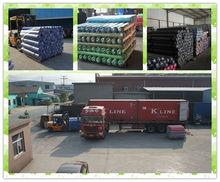 Fábrica situado en hangzhou de fabricación telas