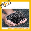 Polymer-modified cold asphalt repair