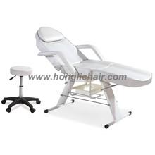 portable beauty salon facial bed for sale