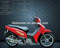Motocicleta melhor preços moto mini moto mini-gás motos para venda zf110x
