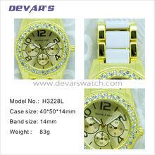 montres de luxe femme ,relojes de imitacion china