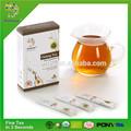 Oolong chá da flor nome de marcas