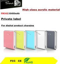 10400mah big battery mobile phone