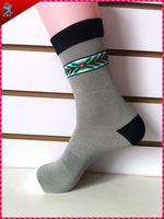 quality bamboo fabric sox