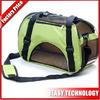 Pet Shoulder Bag fashionable style professional use cloth pet bag