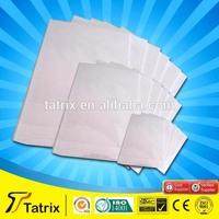 Wholesale 130gsm 36R, 914mmx30m, Matte Roll Photo Paper ,Professional Manufacturer 130gsm Matte Photo Paper
