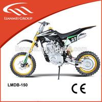 150cc dirt bike automatic dirt bikes gas power dirt bike for adults