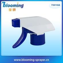 bitumen emulsion sprayer chemical resistant trigger sprayer