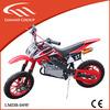 2 stroke dirt bike 49cc pull start 49cc mini moto dirt bike